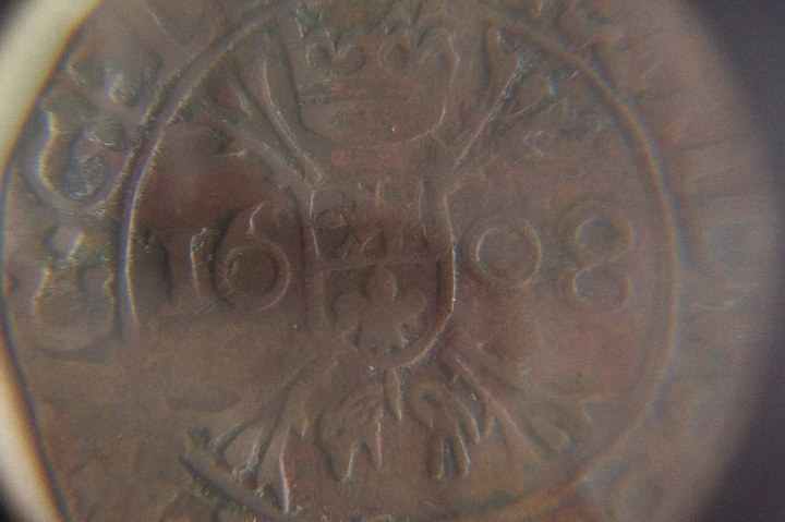 6091-2.JPG