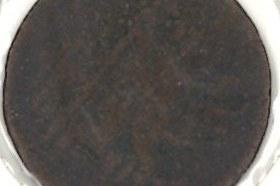 6122ab-2.jpg