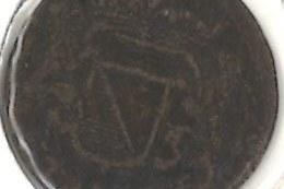 6122ah-3.jpg
