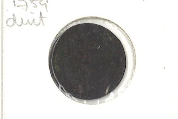 6122ba-1.jpg