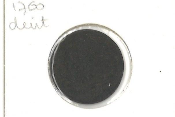 6122bc-1.jpg