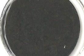 6122bc-2.jpg