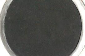 6122bc-3.jpg