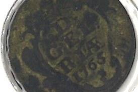 6122bf-2.jpg