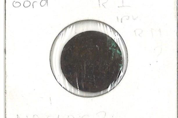 6122ca-1.jpg