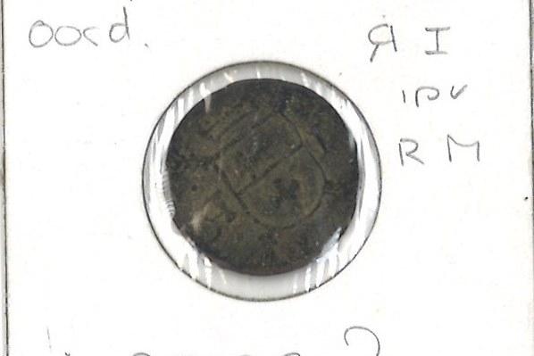 6122cb-1.jpg