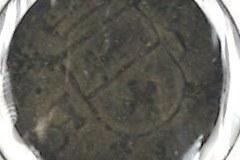6122cb-2.jpg