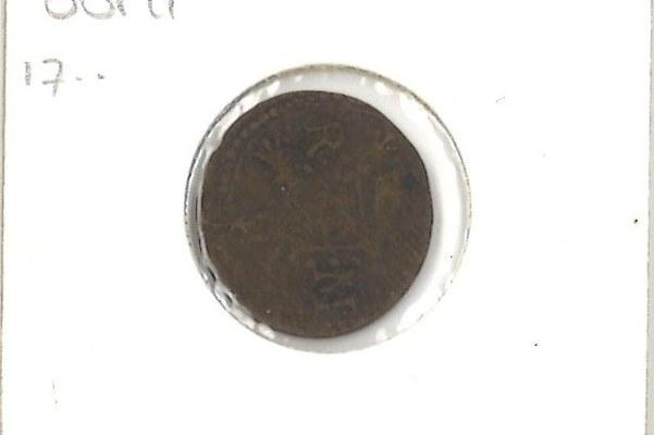 6122cc-1.jpg