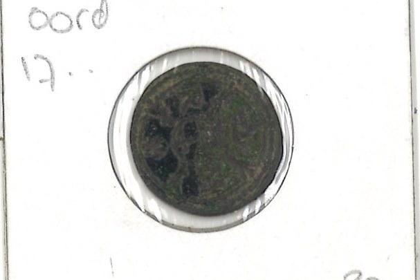 6122cf-1.jpg