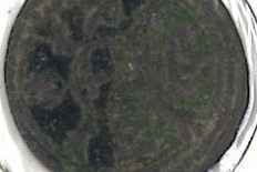 6122cf-2.jpg