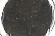 6122ci-3.jpg