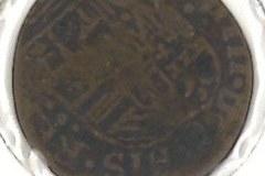 6122ck-2.jpg