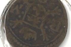 6122ck-3.jpg