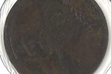 6122de-2.jpg