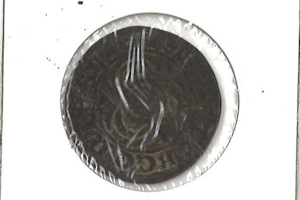 6122df-1.jpg