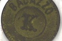 6122dj-2.jpg