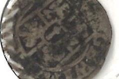 6122dl-3.jpg