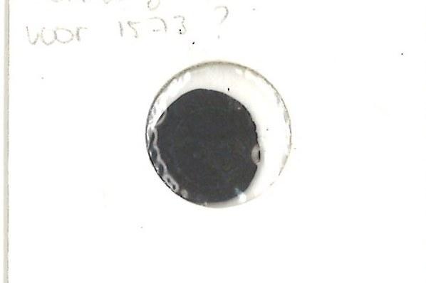 6122dn-1.jpg