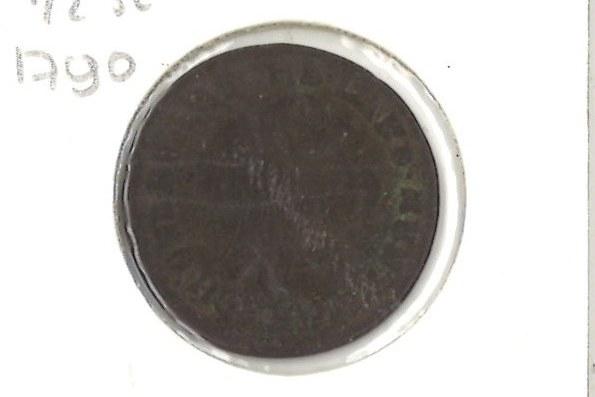 6122ef-1.jpg
