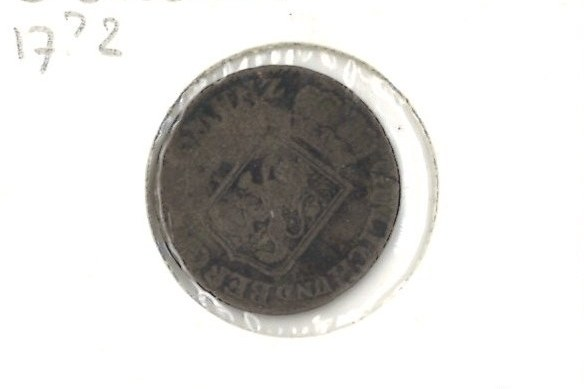 6122ei-1.jpg