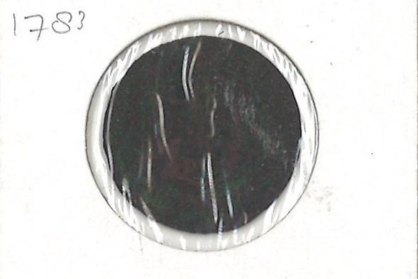 6122fb-1.jpg