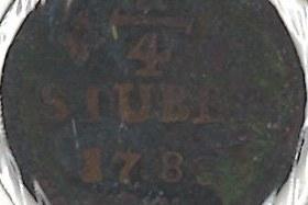 6122fb-3.jpg