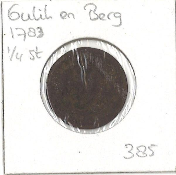 6122fc-1.jpg