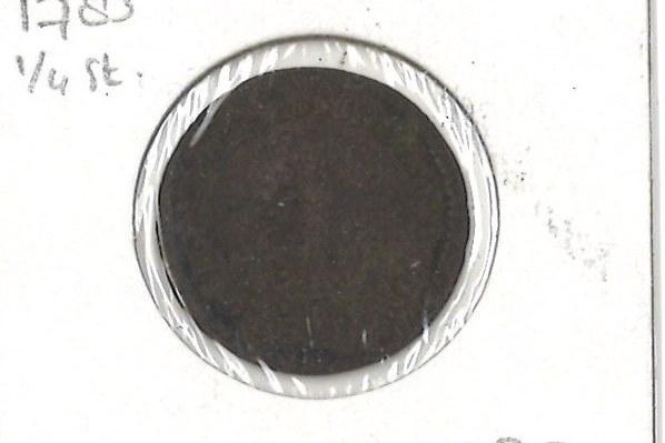 6122fd-1.jpg