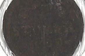 6122fd-3.jpg