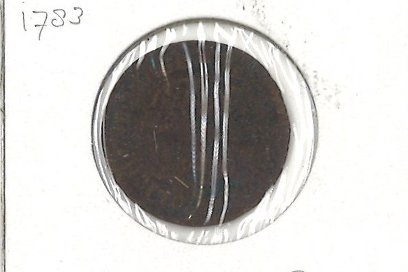 6122ff-1.jpg