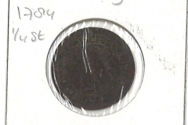 6122fg-1.jpg
