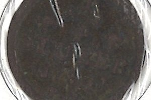 6122fg-3.jpg