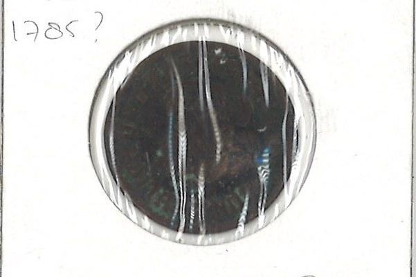 6122fh-1.jpg