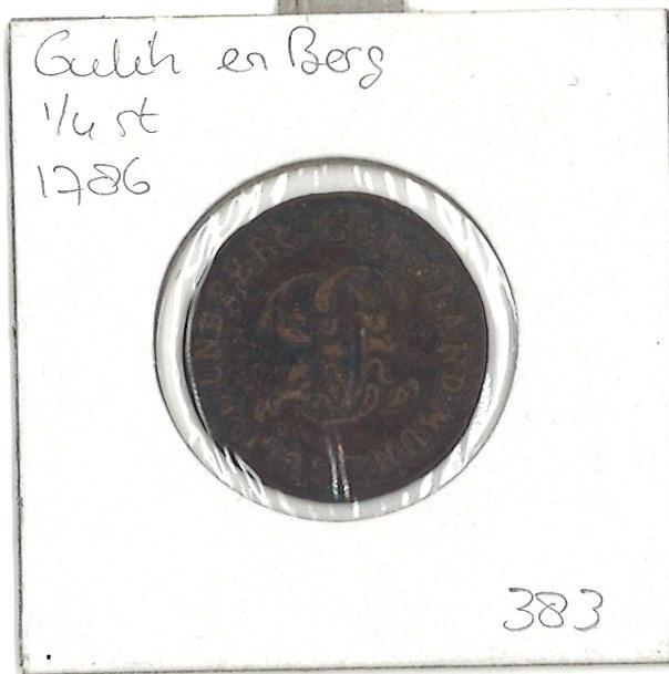 6122fi-1.jpg