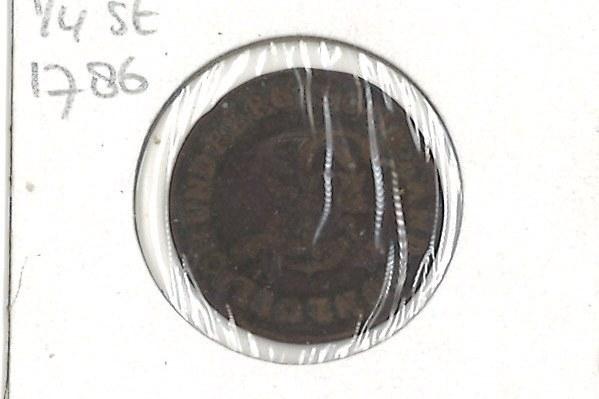 6122fj-1.jpg