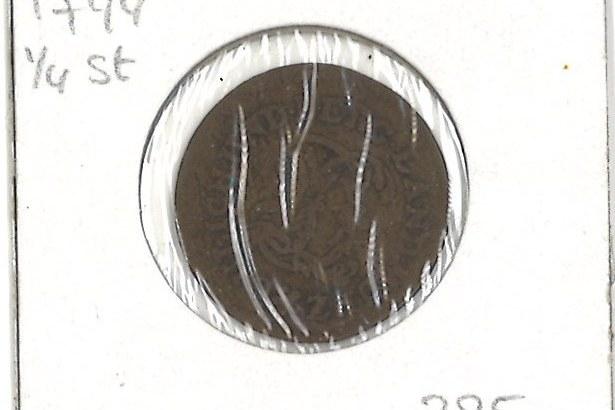 6122fk-1.jpg