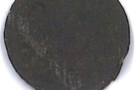 6122fm-2.jpg