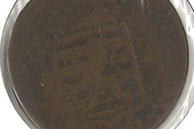 6122gb-3.jpg