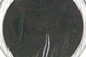 6122gl-3.jpg
