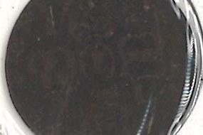 6122gm-2.jpg