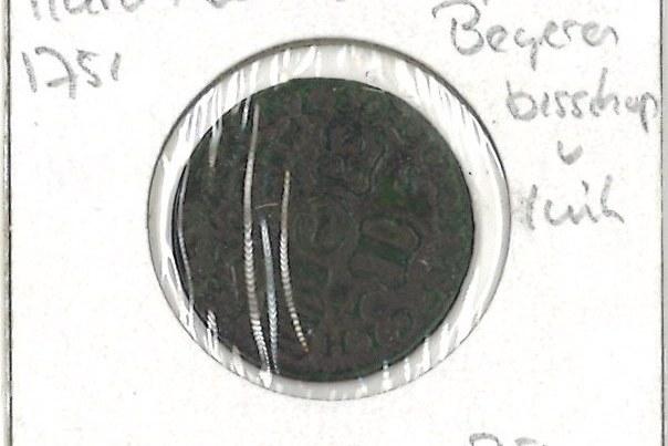 6122gn-1.jpg