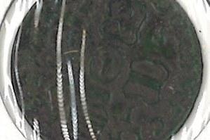 6122gn-2.jpg