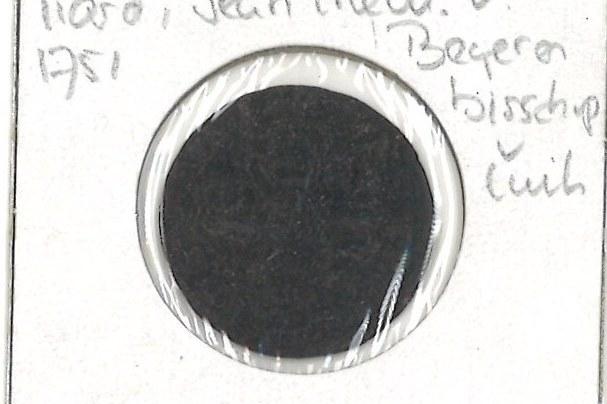 6122gr-1.jpg