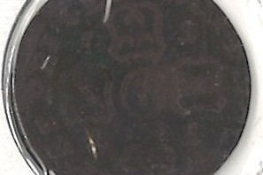 6122gu-2.jpg