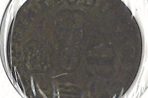 6122gv-2.jpg