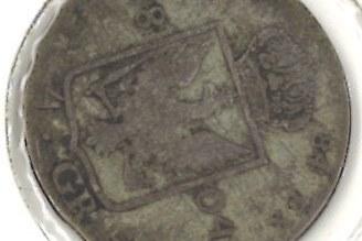 6122hb-3.jpg