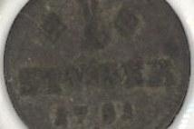 6122hj-3.jpg