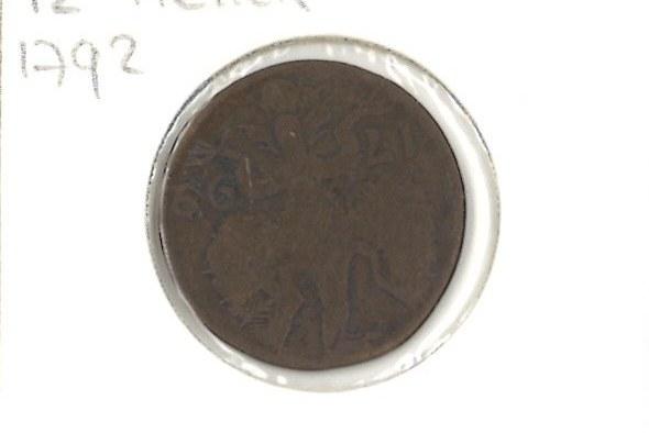 6122ij-1.jpg