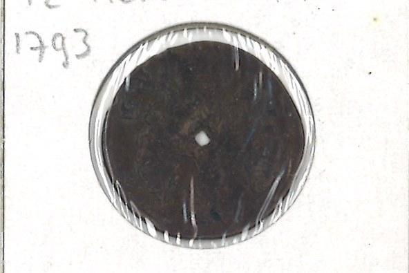 6122ip-1.jpg