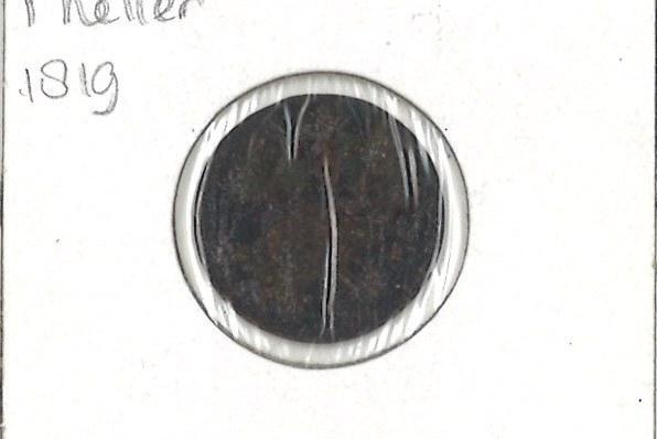 6122jc-1.jpg